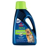 Best Carpet Cleaner Spray For Pets In 2020