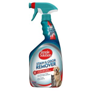 Best Pet Stain Carpet Cleaner In 2020