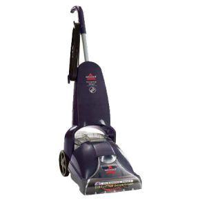 Bissell PowerLifter Powerbrush1622 Review
