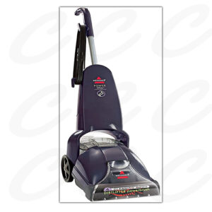 best carpet cleaner on a budget