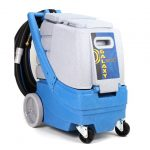Top 5 Best Commercial Carpet Steam Cleaner