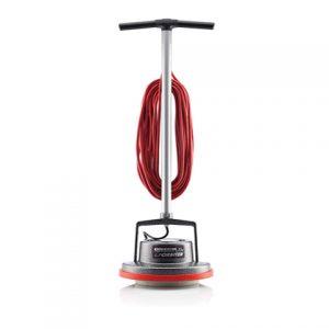 best commercial carpet steam cleaner