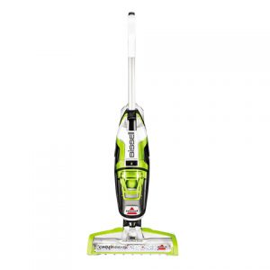 best upright vacuum and mop cleaner