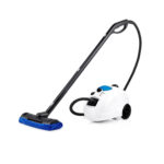 Best Steam Mops For Laminate Floors In 2021