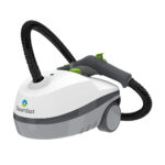 Best Upholstery Cleaning Machine In 2021