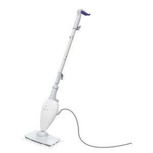 best steam mop for vinyl floor