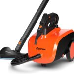 Best Carpet Spot Cleaner Machine In 2021