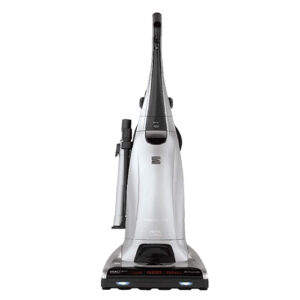 Best Spray and Vacuum Carpet Cleaner In 2021