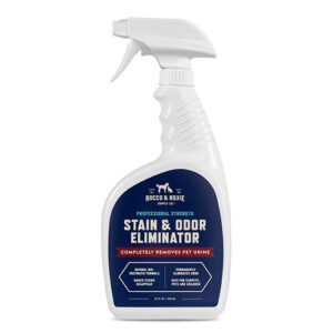 best spray cleaner
