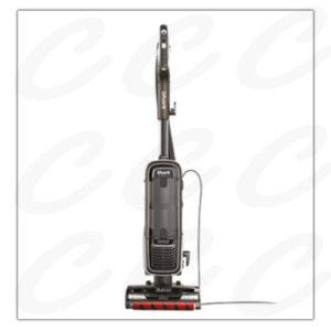 Best Spray and Vacuum Carpet Cleaner In 2021