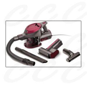 best spray and vacuum carpet cleaner